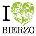I LOVE BIERZO