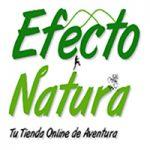 Efecto natura